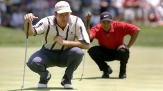 29 Tiger Woods