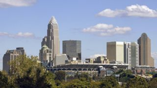 Charlotte-Skyline-011416-GETTY-FTR.jpg