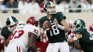 Connor-Cook-102515-GETTY-FTR.jpg