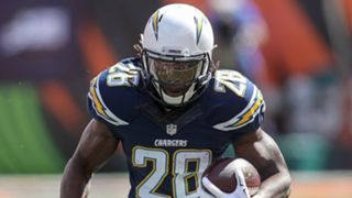 Melvin-Gordon-092415-GETTY-FTR.jpg
