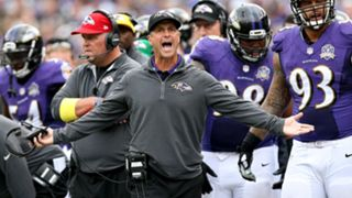 john-harbaugh-092815-getty-images.jpg