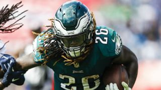 Jay-Ajayi-100718-GETTY-FTR