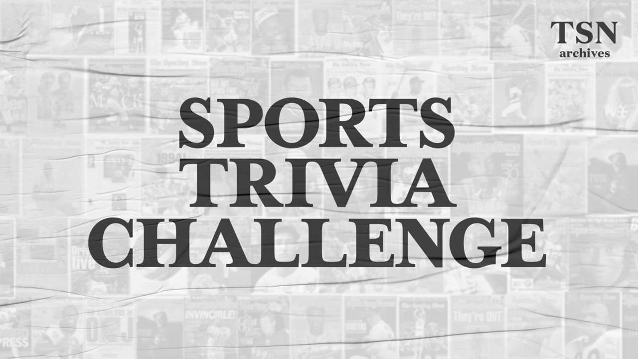 135-Sports-Quiz-Archives