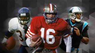 Best_teams_Getty_0126_ftr