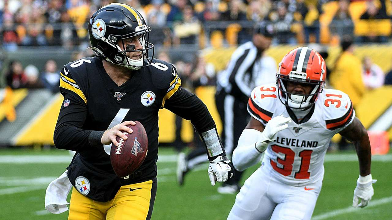 Steelers-Browns-120119-getty-ftr.