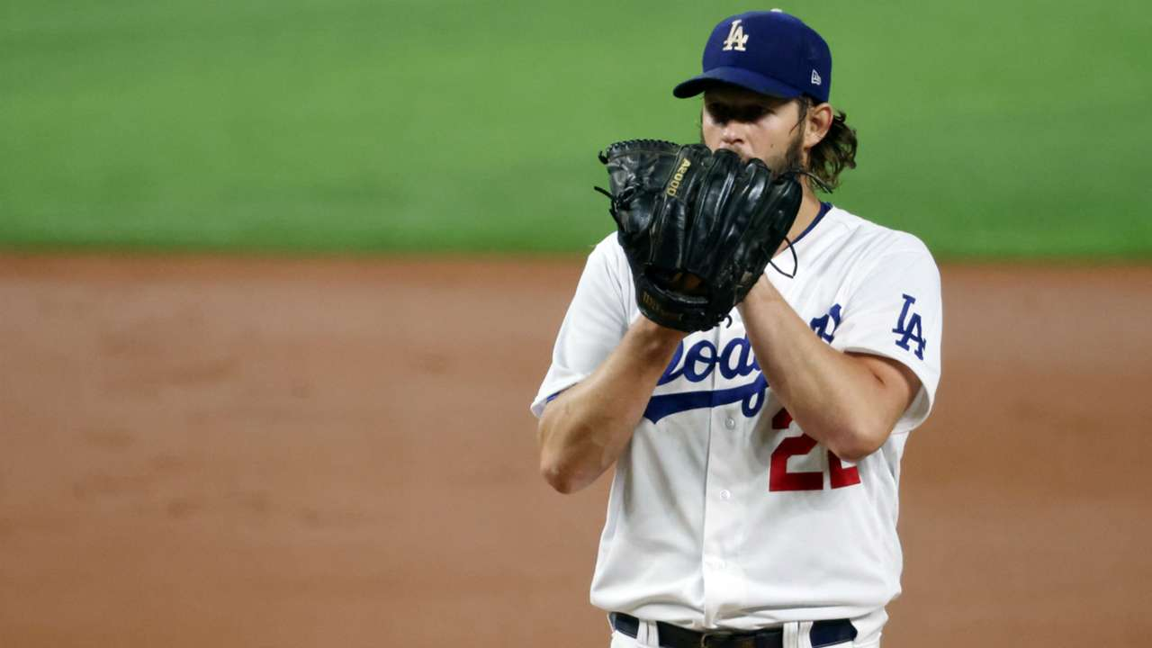 clayton-kershaw-101520-getty-ftr