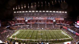Patriots-stadium-082817-Getty-FTR.jpg