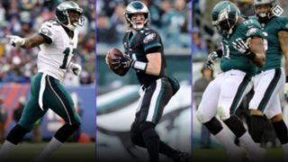 Eagles-uniforms-060319-Getty-FTR