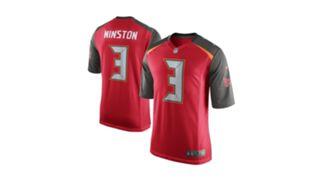 JERSEY-Jameis-Winston-080415-NFL-FTR.jpg
