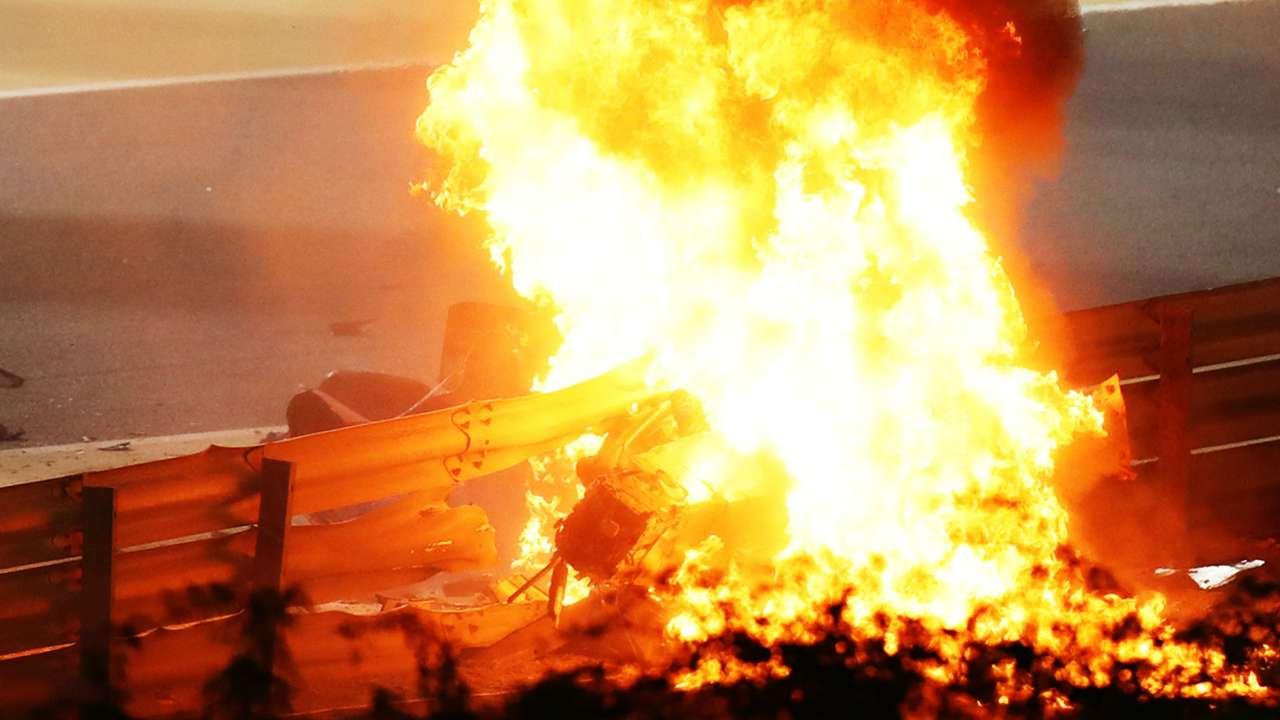 Romain-Grosjean-Crash-Getty-FTR-112920