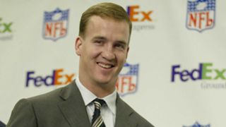 Peyton-Manning-MVP-022916-Getty-FTR.jpg