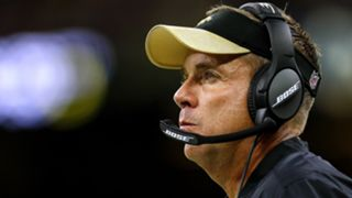 Sean-Payton-090116-GETTY-FTR.jpg