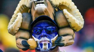 Rams-fans-102715-GETTY-FTR.jpg