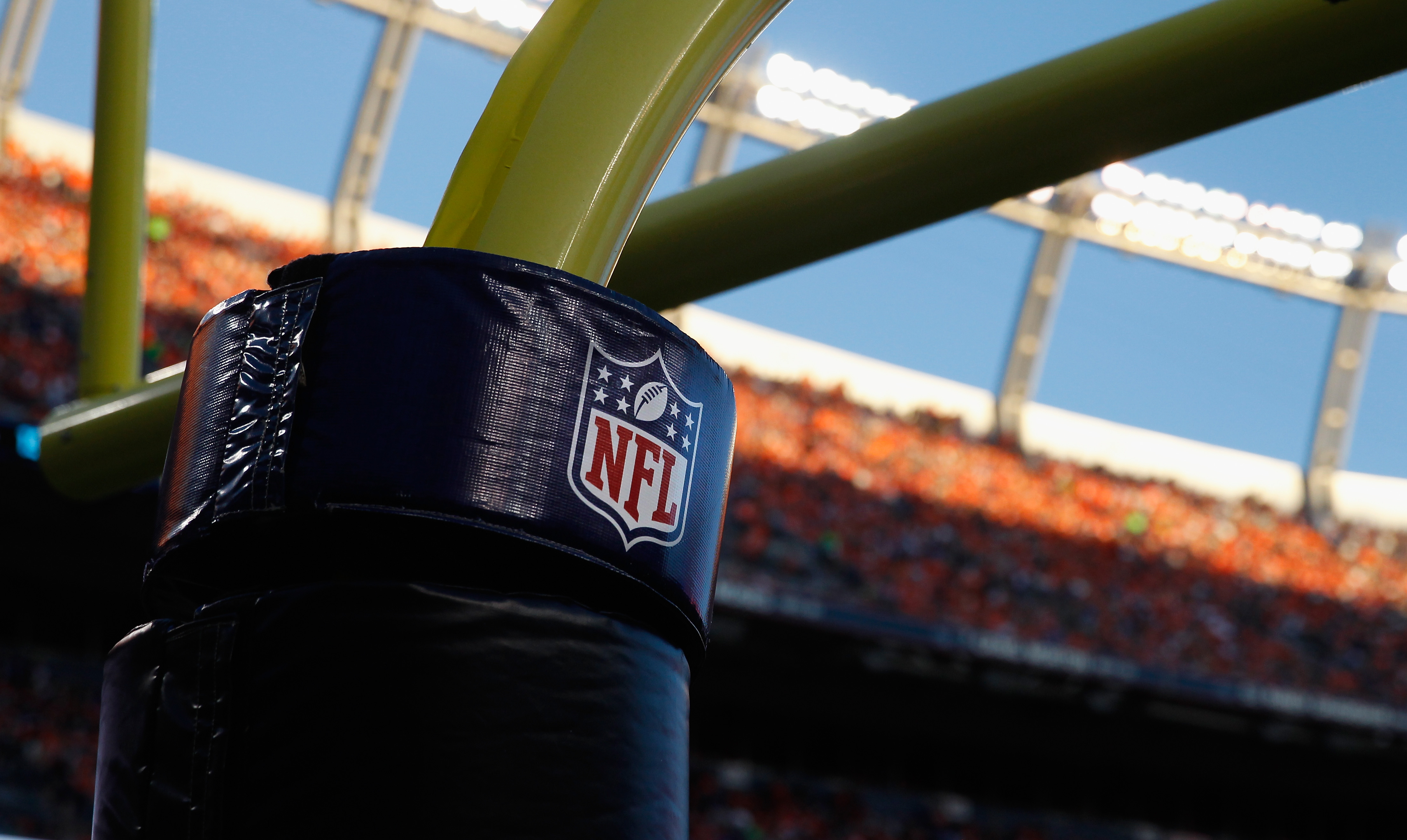 NFL_072619_getty_ftr