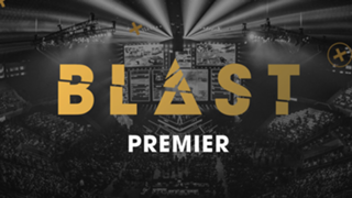 blast-premier-FTR