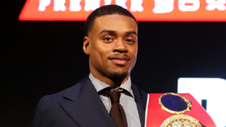 errol-spence-jr-101019-FTR