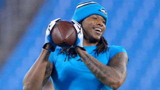 Kelvin-Benjamin-110217-GETTY-FTR