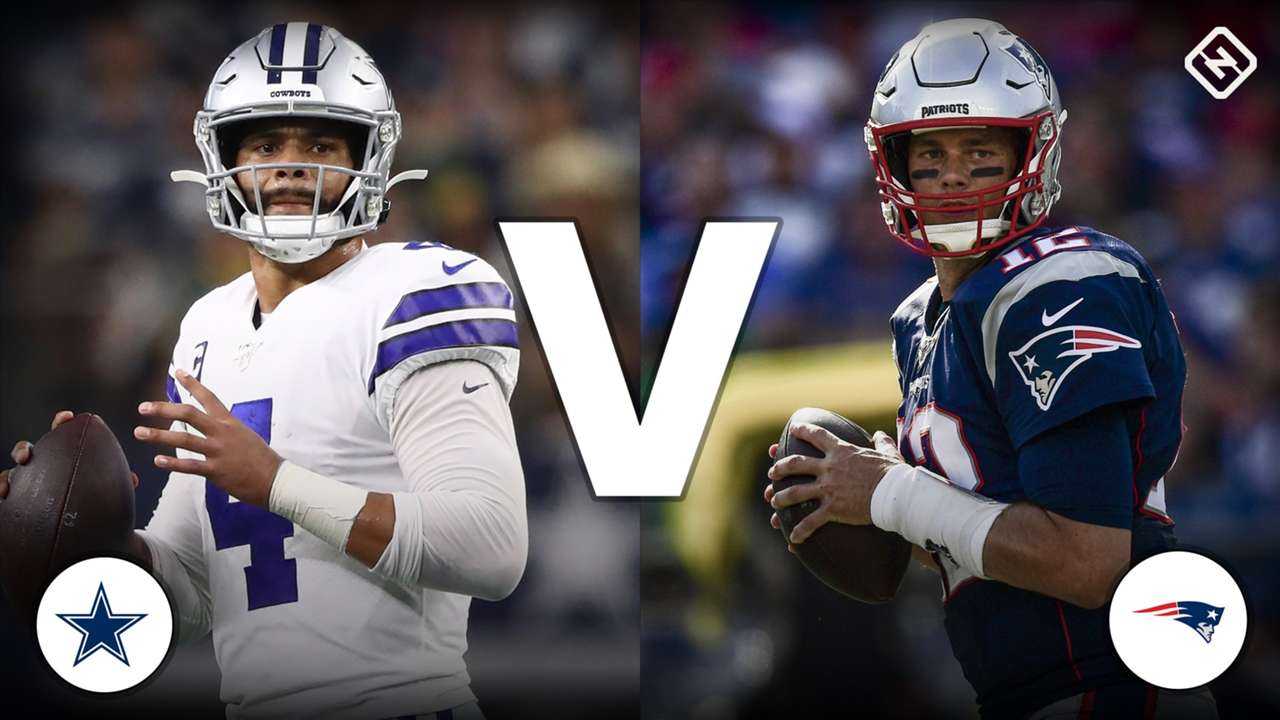 Cowboys-Patriots-112219-Getty-FTR