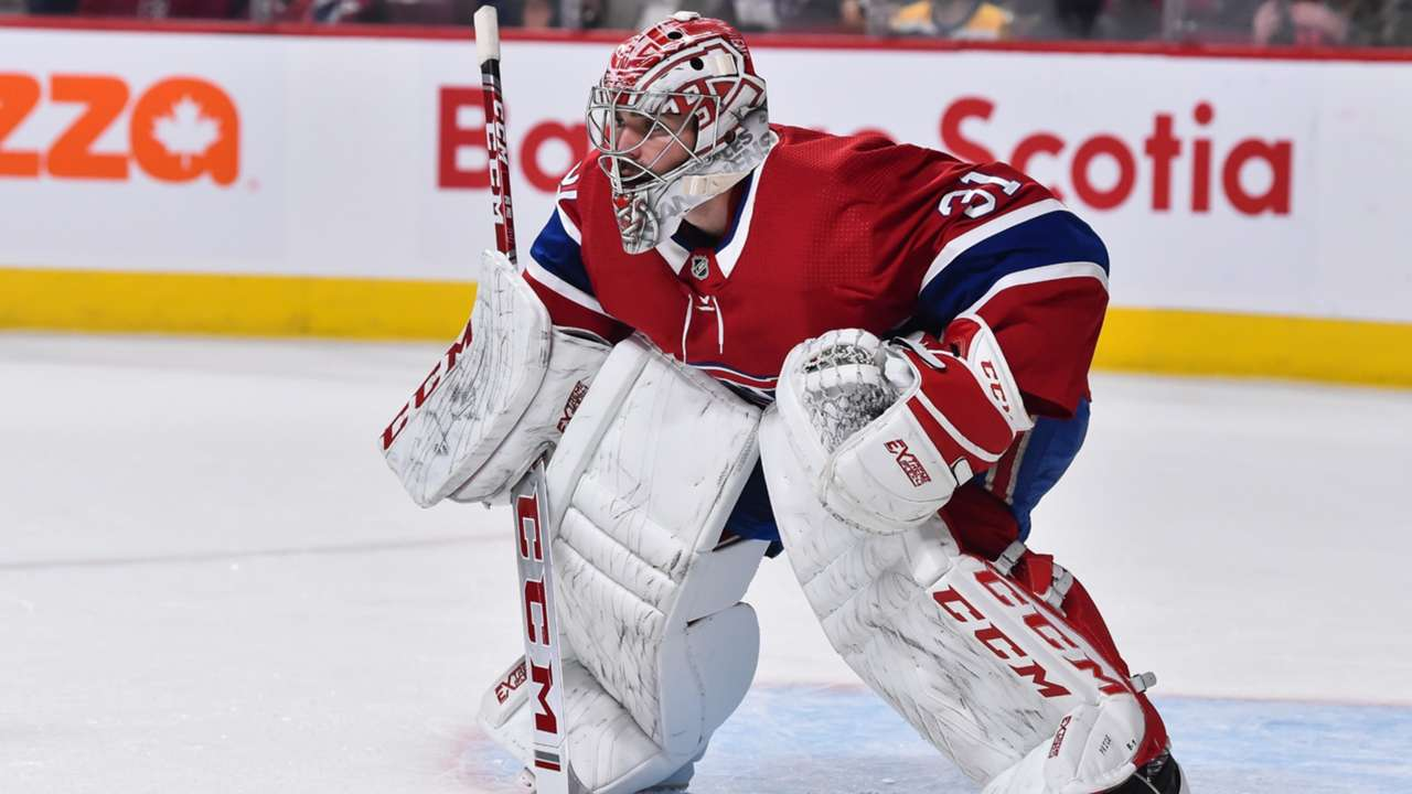 carey-price-montreal-canadiens-080720-getty-ftr.jpeg