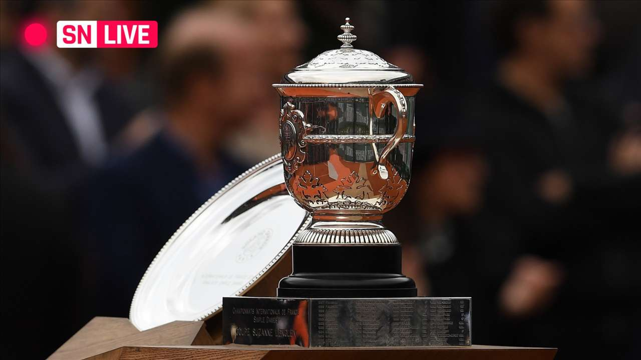french-open-trophies-092420-getty-ftr.jpeg
