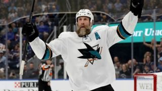 Joe-Thornton-05152019-Getty-FTR