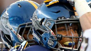 Helmets-121215-getty-ftr