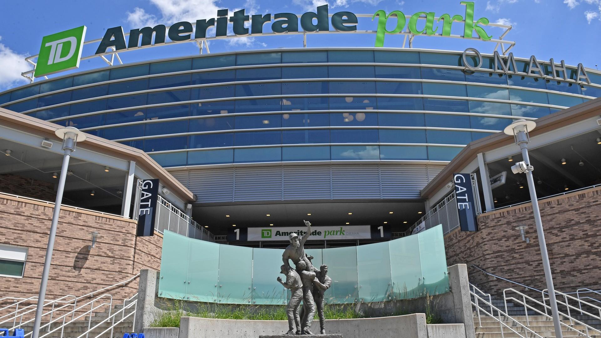 Td-ameritrade-park-061521-getty-ftr_ypgl7888y5q61rb7eulfz6m5x