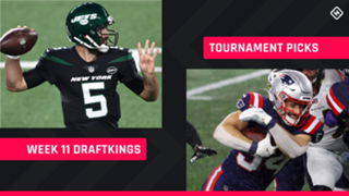 Week-11-DraftKings-Tournament-Picks-111720-Getty-FTR