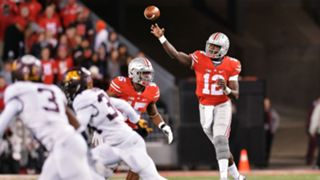 Cardale-JOnes-Buckeyes-110715-getty-ftr