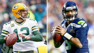 Packers-Seahawks-042115-GETTY-FTR.jpg