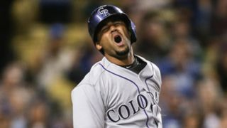 Rockies 2014-091015-GETTY-FTR.jpg
