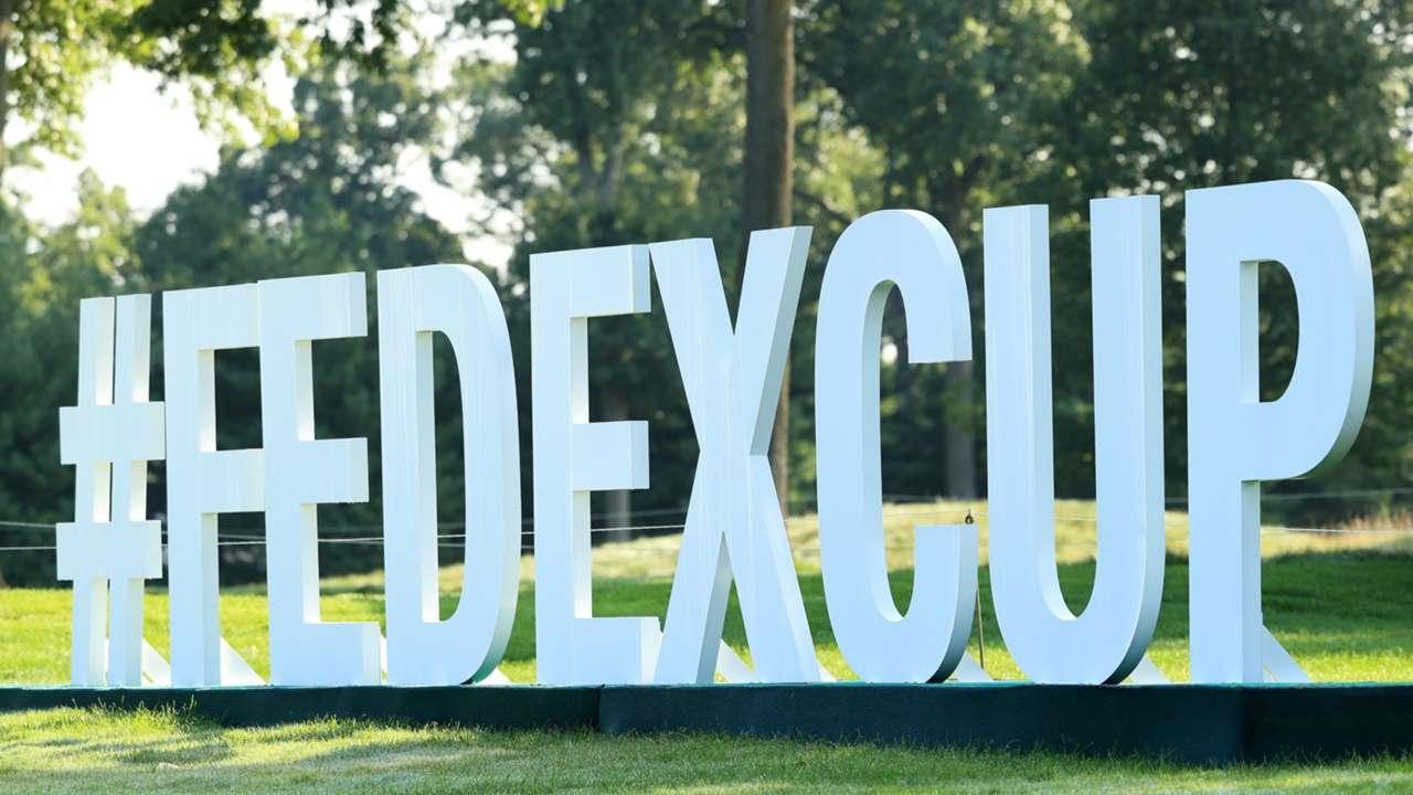 FedEx Cup-082020-GETTY-FTR