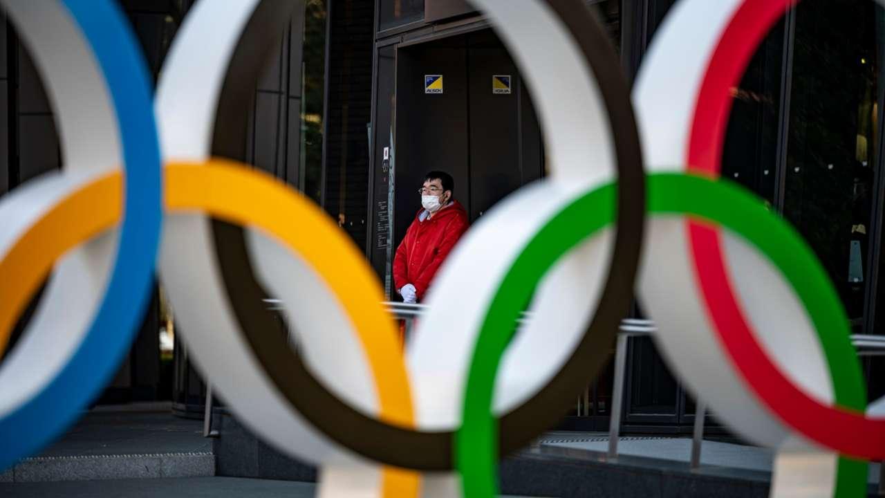 Tokyo-Olympics-012121-Getty-FTR.jpg
