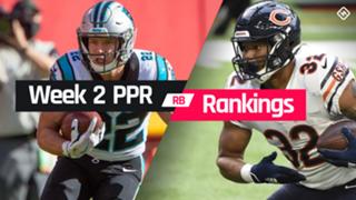 Week-2-PPR-RB-Rankings-FTR
