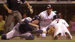 Mariners-Indians-2001-Getty-FTR-033116.jpg