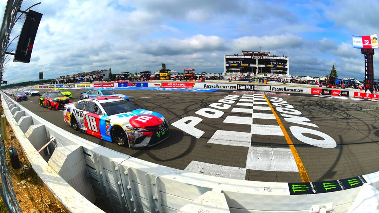 NASCAR-Pocono-053119-Getty-FTR.jpg