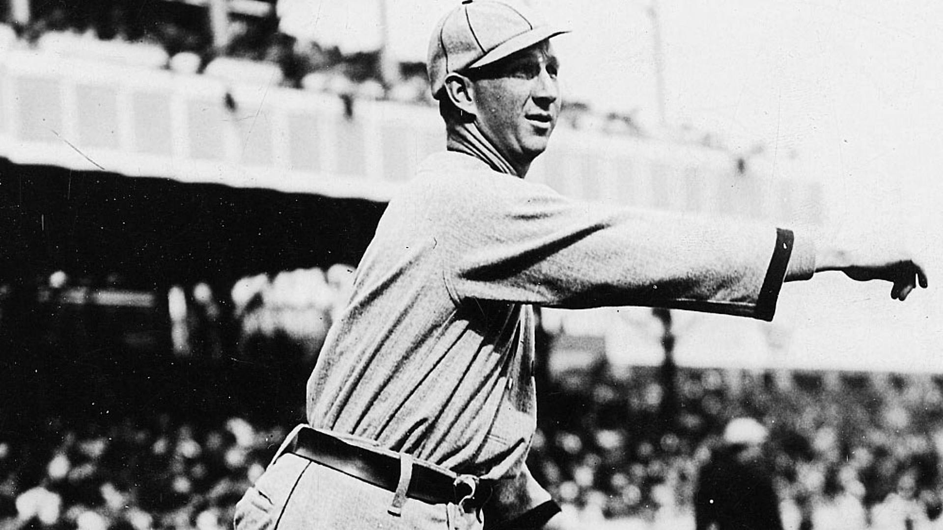 Resultado de imagen para Eddie Grant baseball