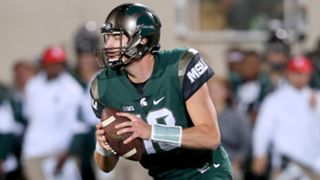 Connor Cook-092115-Getty-FTR.jpg