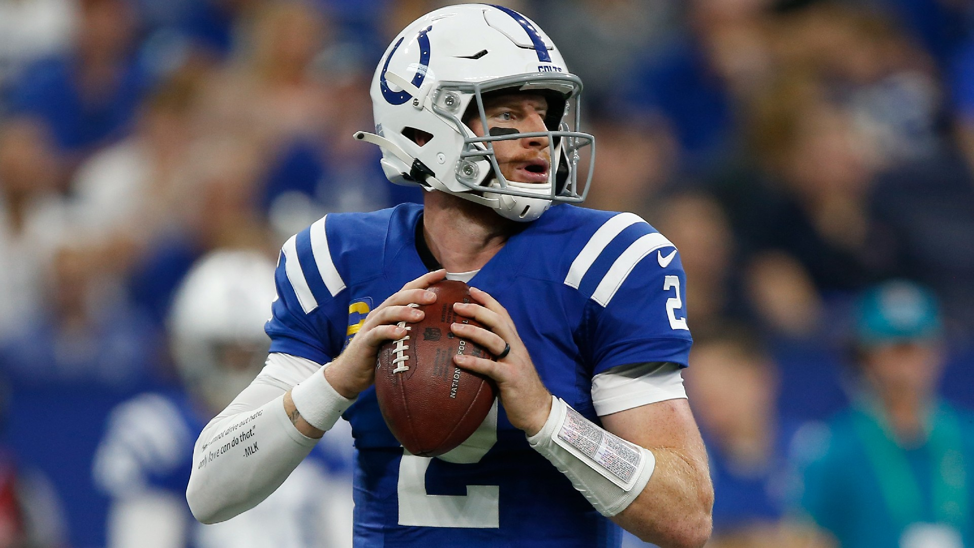 NFL power rankings: Steelers, Saints rise; Packers, Bills fall; 49ers lead NFC West takeover for Week 2