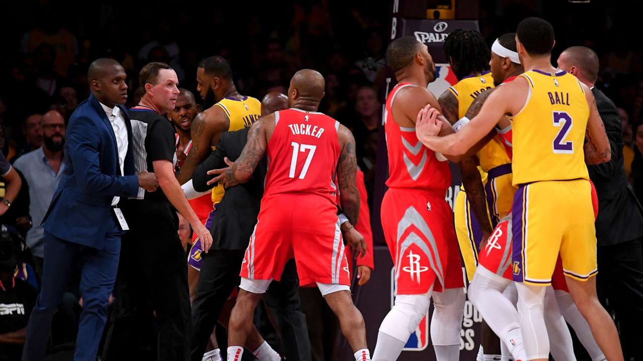 Rockets-Lakers-Getty-102118-FTR.jpg