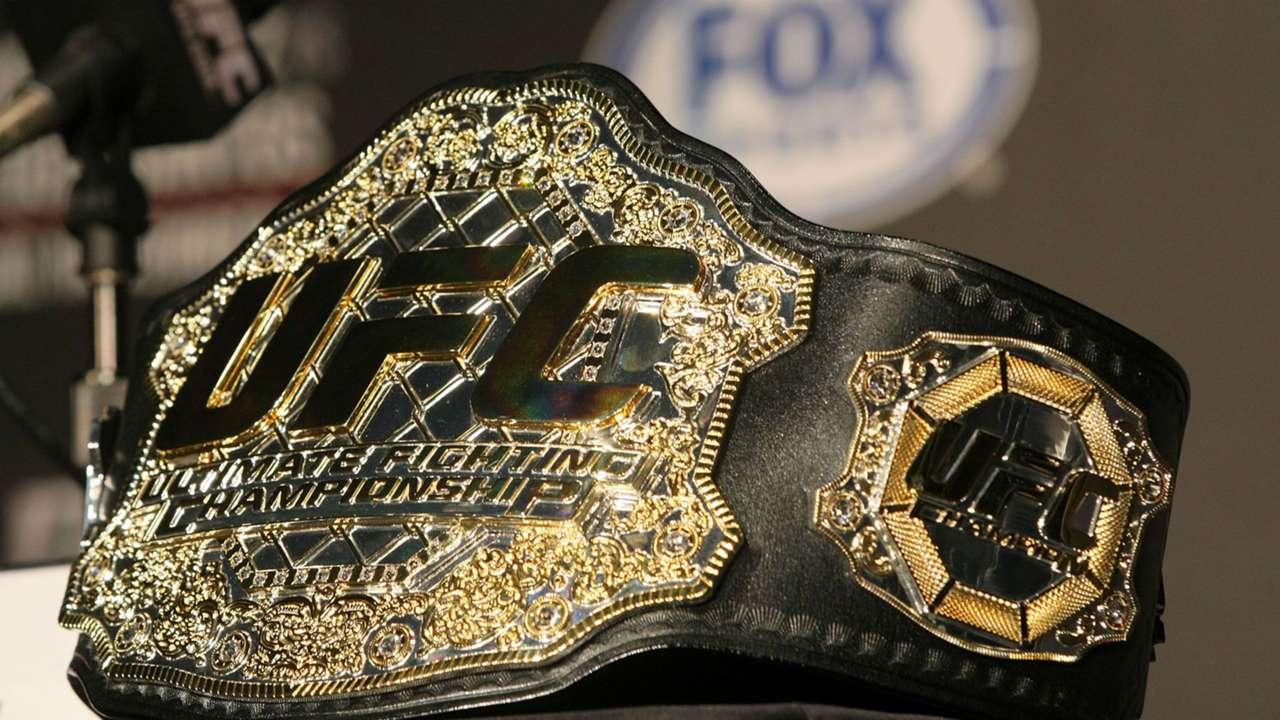 UFC-071318-FTR-Getty