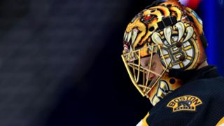 tuuka rask-bruins-011420-getty-ftr.jpeg