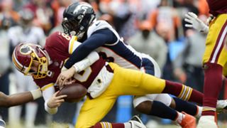 Broncos-Defense-081318-Getty-FTR