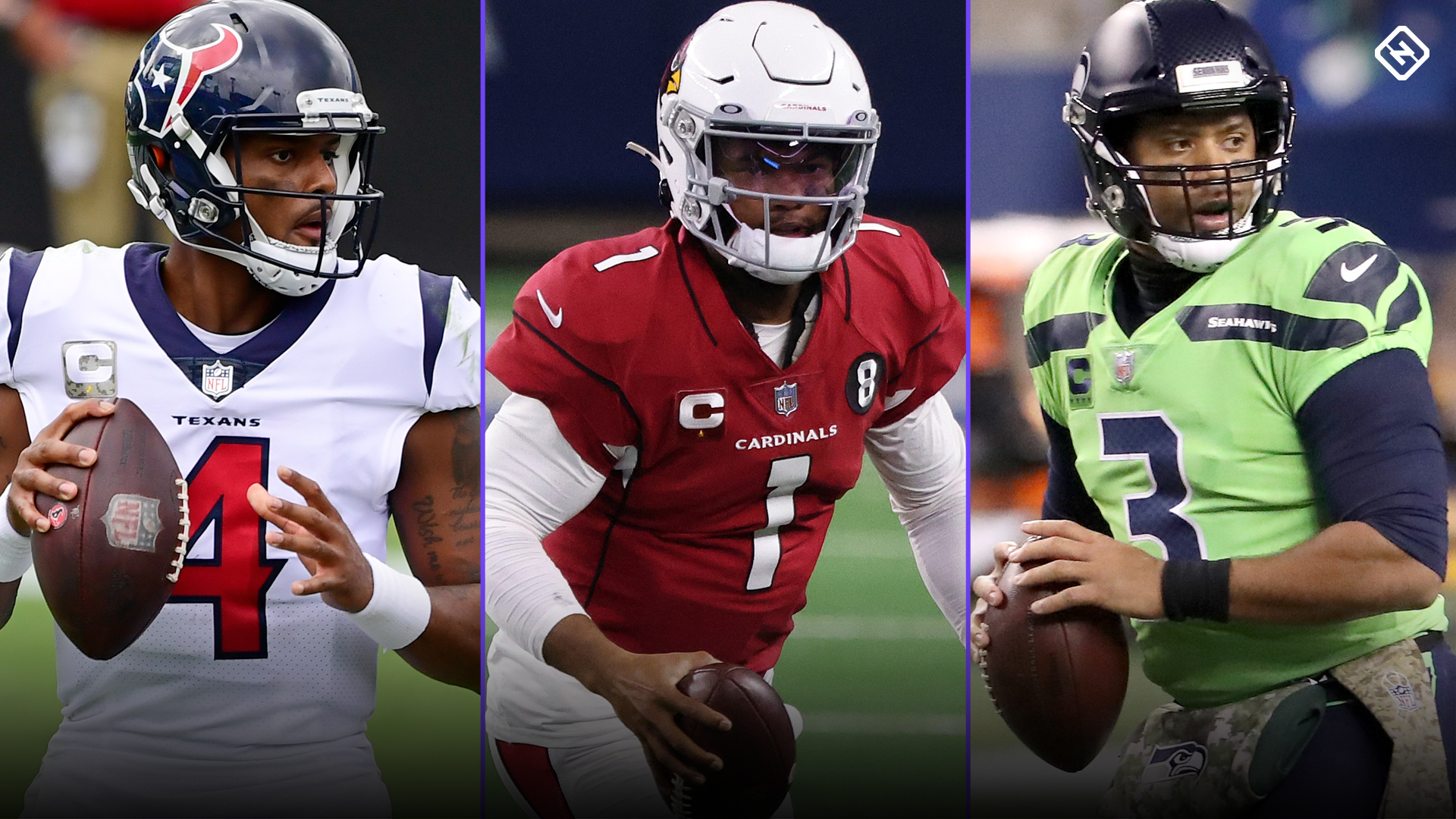 NFL Week 13 Betting Guide: Spread, moneyline, over/under picks