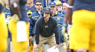 Jim Harbaugh-100615-GETTY-FTR.jpg