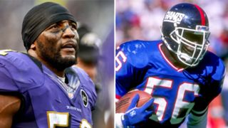 ULTIMATESB-Ray Lewis and Lawrence Taylor-012816-GETTY-FTR.jpg