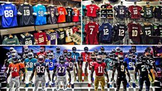 NFL-JERSEY-080415-NFL-FTR.jpg