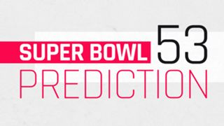 Super-Bowl-prediction-080118-FTR