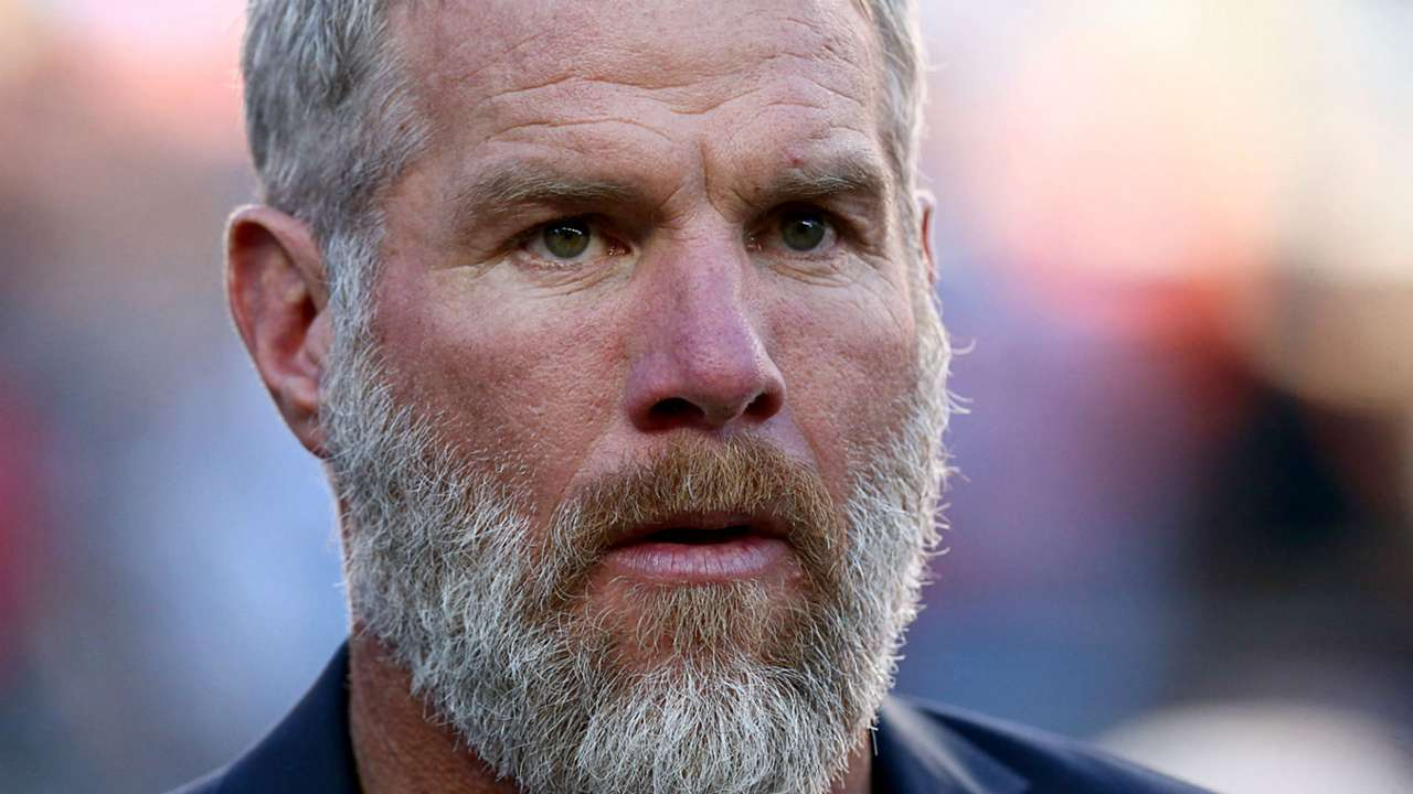 Brett Favre-31916-getty-ftr.jpg