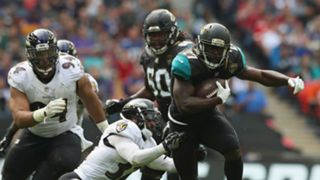Leonard-Fournette-092417-Getty-FTR.jpg